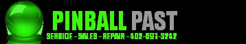 Pinball Past